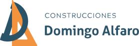Construcciones Domingo Alfaro